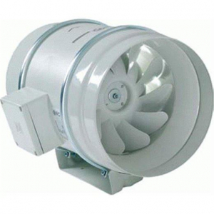 Promaker Electric Polisher PRO-PL1300 Voltage - Frequency: 120V - 60Hz Amperage: 11.2AMP Power: 1300W Speed: 0-3000rpm Grinding Disc Diameter: 7in(180mm) Weight: 8.8Lb Cord: 6.5ft
