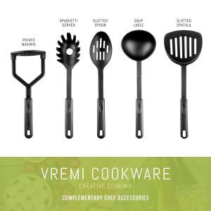 Invotech A/C Scroll Compressor 3hp R410 220-240v/3ph/60hz Yh95c7-100 39.500btu
