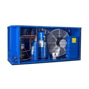 Bimetal G.E. L-70 Wr50x124