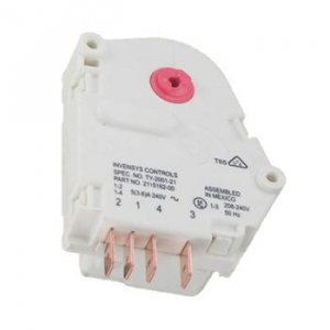 Promaker Cordeless Drill Driver 14.4V LI-ION PRO-TI14.4 Battery: LI-ION Voltage: 14.4V Speed: 0-350 / 0-1150rpm Chuck size: 3/8in(10 mm) Weight: 2.14Lb Max torque: 270 Lb.In