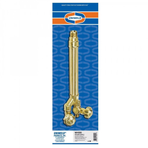 Appli Parts Heavy Duty 3 Poles Contactor 40 Amp 24 Volts Coil Replacement for ac Compressor and Electrical Applications UL 476929 Apac-34024