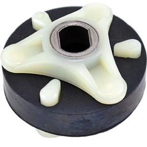 Teco Medium Duty Micro Drive 2hp 7.5 Amp 230v/3ph Ip20 L510-202-H3-N