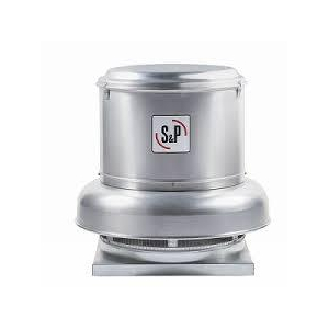 Appli Parts Run Capacitor 75 Mfd (microfarads) 370 Volts Oval 2-3/4 in Wide 1-3/4 in Depth 5-3/4 in Height CON-75-370 Replaces CAP-75-370