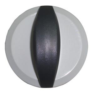 Oyon Condenser Oca-145 3/4hp 70 Tubes (14x5) For 1x300mm Fan Blade Connection 3/4x5/8