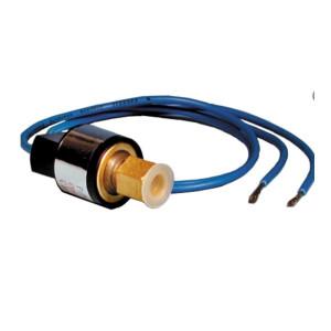 Teco Medium Duty Micro Drive 3hp 10.5 Amp 230v/1ph Ip20 L510-203-H1-N