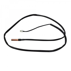 Bowl Chrome 6in With Hole GE WB31X5010B