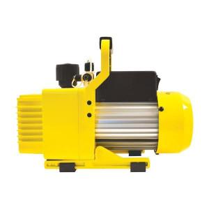 Appli Parts Defrost Timer Asian Type 6hrs 17min Pin1-234 110v 50/60hz APDT-6171 Ref. Dbz-617-1d4 / Nuv-617 / Gg15jb2002a