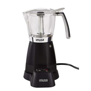 Belt Wash. M. G.E. Original Wh1x2026 / 3481 / Wh01x1249 / Wh01x2026 / Wh1x1249 / Wh1x2026 / Wh1x2026 / Wh1x2026r