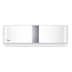Electric Heaters For Air Handlers 240v/1ph 5kw 20amp 1 Stage FITS: MAYHTR1A05BKRA JAYHTR1A05BKRA WEHK05A CHE2-05B EHK05B