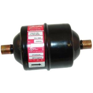 ERP Refrigerator Valve 425458 Fit: Bosch