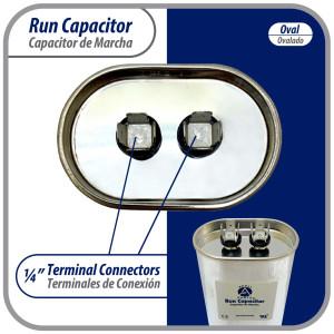 "Copper Tube, Flexible 5/16"" X 50ft Acr Type Icool"