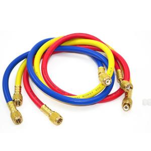 Invotech A/C Scroll Compressor 12hp R410 220-240v/3ph/60hz Yh355c7-100 144.000btu