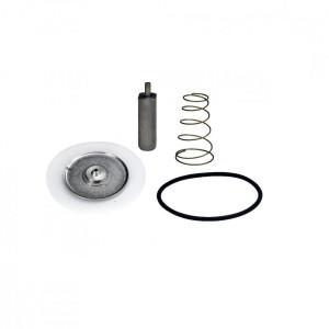 Lg Rotary Compressor 12.000btu R410 115v/1ph/60hz External O.L.P. (Includes: Olp, Cover, Gasket, Washer, Nut, Damper Rubber) Us