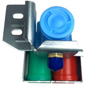BVA Mineral Oil 100 5GSuper Gallon BVA5G