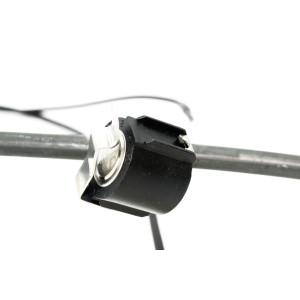 Valve Water Dishwasher Whirlpool 8531670