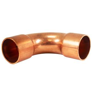 Polyken Multi-Purpose Tape (4pulgX60yds) 824 White 7 Mil Masking Painters 824/WI460