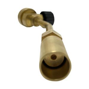Gmcc Rotary Compressor 9.000btu R22 115v/1ph/60hz Asn84e1vbz
