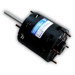 Vertical Condenser 48.000btu R410 230v/60hz/1ph Ecox Inverter Seer18 Eivcu048c18b