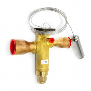 Danfoss Pressure Transmitter 060g342 Aks 2050, 1/4-18, Npt, -1 To 59bar