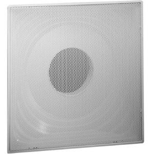 Lg Rotary Compressor 34.000btu R22 220v/1ph/60hz Internal O.L.P (Includes: Cover, Gasket, Wahser, Nut, Damper Rubber) Uses Run C