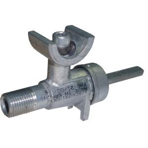 ecox Outdoors Hammock Single with 2 Tree Straps, Portable Lightweight Nylon Parachute for Backpacking, Camping, Travel, Beach, Backyard, Patio, Hiking hammock