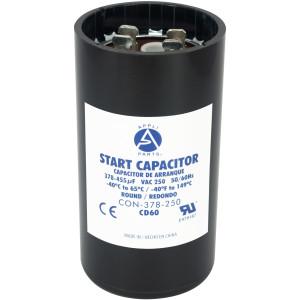 Danfoss Overload Relay Ti80 30.00-45.00a For Dp50