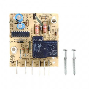 Pump For A/C 110v/60hz 5.0 Gph For Units Up To 5.5 Tons 33 Feet Max. Discharge Sauermann Si-30 SI30UL01UN12