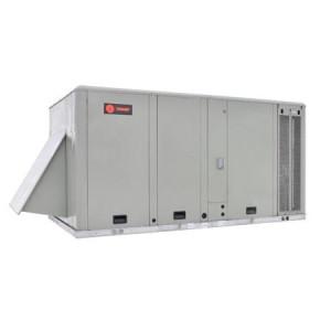 Foil Tape 2inX50yds Polyken 332