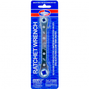 Danfoss Liquid Line Filter Drier Dcl 032s 1/4 in. Odf 0.75-1 tons Unidirectional 3-7/8 in. Long 1-13/16 in. Wide 023z5013