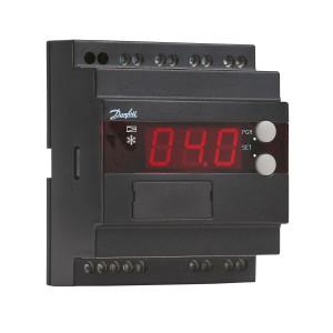 Compressor Mtz28je3ave 2.5hp R404/R507 220v/3ph/60hz V06/V06 Mtz28-3v