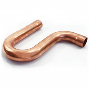 Spray Black Appliance Paint Whirlpool 830864 / 285006