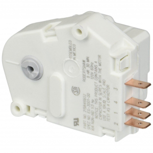 Universal Valve Ice Maker 220v Appli Parts Apiv-1121