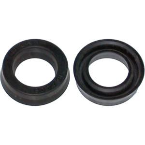 GE Heater Dryer Element We11x60 We11x260