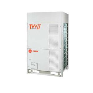 Oyon Condenser Oca-164a 1hp 64 Tubes (16x4) For 1x350mm Fan Blade Connection 3/4x5/8