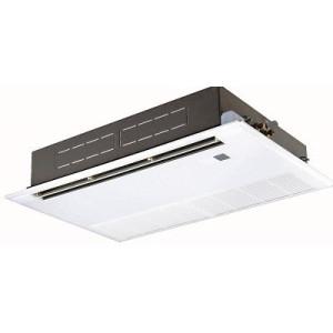Braeburn Mechanical Megaswitch Thermostat 500C, 1C / 1H Gas/Electric Celsius