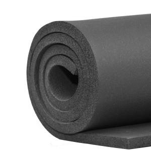 Dosivac Vacuum Pump 24-29cfm 2 Stage 110v/60hz/1ph 1440/1720rpm Darv24 / Arv24