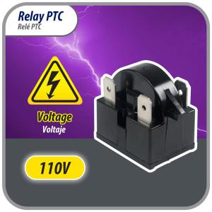 Door Switch Whirlpool W10169313 / 1378530 / 3-4575 / 3-4576 / 3-5753 / 3-5754 / 304575 / 304576 / 305753 / 305754 / 33001508 / 33001509 / 5-4570 / 504570 / 56052 / 57012 / 62872