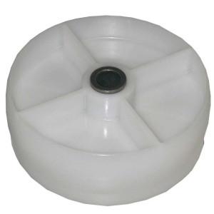 Filter Water Maytag Ukf8001axxap Appli Parts