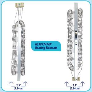 Manifold Gauge Low Uniweld R410/R22/R404 Psi-Fahrenheit G530ld
