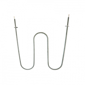 Alco Expansion Valve Emerson R404 Flare External Equalizer -10f+40f TIE-SW Does Not Include Orifice