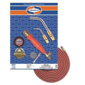 Gmcc Rotary Compressor 9.000btu R22 220v/1ph/60hz Ph120m1c-3dzdu1