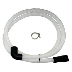 Spark Electrode Whirlpool W10127480 / W11051129