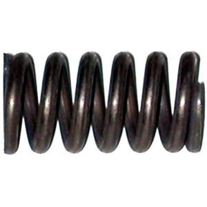 Armaflex Wb Finish 1 Quart, White Paintable Insulation Coating (Water Base) Wbf8530005
