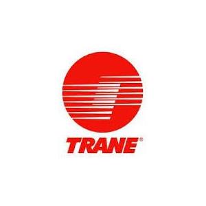 Invotech A/C Scroll Compressor 6hp R410 220-240v/3ph/60hz Yh175c7-100 72.000btu