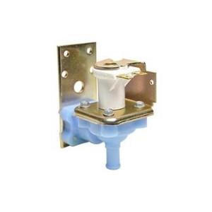 Timer Frig. Dryer. M. 131930600 (We04x100060)