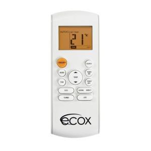 Gmcc Rotary Compressor 18.000btu R22 220v/1ph/60hz Ph240m2a-3ftu1