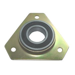 Braeburn Mechanical Megaswitch Thermostat 505, Heat Only Gas/Electric