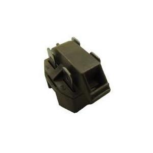 GE Dishwasher Water Valve WD15X10014