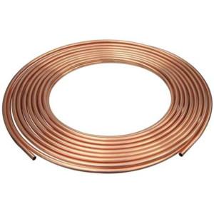 "Evergreen Motor 6110e 115v 600/1200rpm 1hp Cw/Ccw (1 Shaft 1/2""X5"") 5 Speed, Ball Bearing X13"