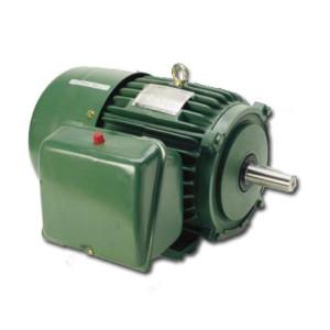 "Copper Tube, Flexible 1/4"" X 50ft Acr Type Ctp"